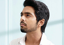G.V.Prakash once again gets a National Award winning director for his next!