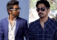 Thenandal's Multistarrer after 'Mersal' title is here