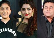 IIFA விருது பெற்ற தமிழ் நட்சத்திரங்கள்