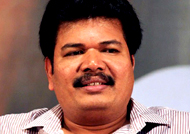 After '2.0', Shankar's next mega project goes on floors today