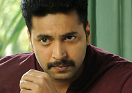 Breaking: Music director of Jayam Ravi-Ahmed film