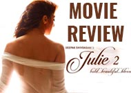 'Julie 2' Review