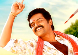 'Kadaikutty Singam' kick-starts Box Office innings splendidly