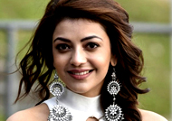Kajal Agarwal's statement regarding manager arrest in drug case