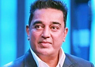 Kamal Haasan tweets about Mersal vs BJP controversy