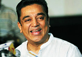 Kamal clarifies that no public meeting in Southern TN tour
