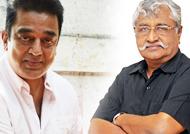 Kamal Haasan lauds Suba Veerapandian for upholding Tamil pride