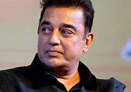 Kamal Haasan's reaction for the latest Supreme Court Verdict