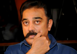 Kamal Haasan strong warning to TN government on Sterlite issue