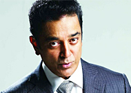 Kamal Haasan Paris fan club bring him great pride