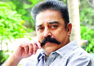 Court slams political party for case against Kamal Haasan
