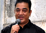 Kamal's reply to Jayakumar and Raja