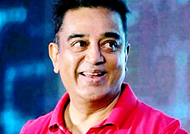 Kamal's Tamil 'Big Boss'- Important details you should know