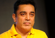 Surprise! Sasikala's powerful brother supports Kamal