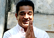 Modi's arch-rival meets Kamal Haasan today