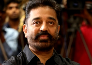 TN Minister's shocking reaction for Kamal's latest criticism