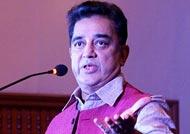 அசோக்குமாரின் அகாலமரணம் போல் இனி நிகழவிடக்கூடாது: கமல்ஹாசன்