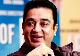 One year since Jallikattu protests, Kamal shares an important message