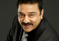 Kamal Haasan confirms his grand Television debut