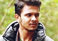 Karthick Naren's Naragasooran Release plans