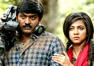 'Kavan' Running Time- Is it ideal?