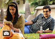 'Kootathil Oruthan' Movie Gallery