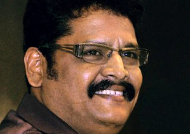 Happy Birthday K.S.Ravikumar