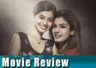 Maatr The Mother Movie Review