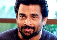 Latest updates on rocket scientist Madhavan!