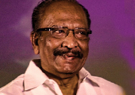Happy Birthday Director Mahendran