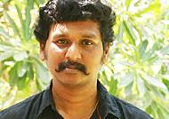 'மாநகரம்' இயக்குனரின் அடுத்த படத்தில் பிரபல நடிகர்