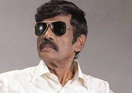 ஆர்.கே.நகர் தேர்தல்: நடிகர் கவுண்டமணி எச்சரிக்கை