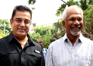 Kamal and Mani Ratnam emphasize the urgent need to save films