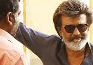 Wow! Superstar has a grandson in 'Kaala'