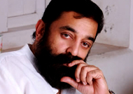 Wow! Kamal Haasan's 'Marudhanayagam' in small screen!