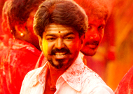 Popular writer explains why Thalapathy Vijay rules as a mass star