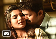 Mersal Movie Gallery