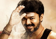 Twitter 'Mersal'ed by Thalapathy Vijay charisma
