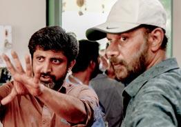 Lensman Ramji reveals interesting details about 'Velaikkaran'