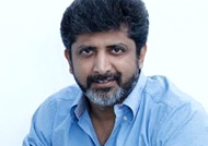 Happy Birthday Mohan Raja