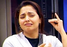 I'm going to kill myself- Mumtaj laments helplessly
