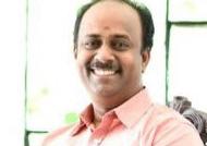 ரஜினிக்கு 'சந்திரமுகி', விஜய்க்கு ''தளபதி 61'. தயாரிப்பாளர் முரளி ராமசாமி