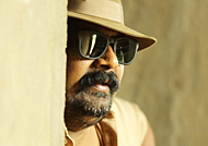 Happy Birthday Mysskin!