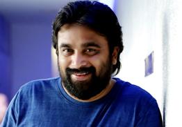 நாடோடிகள் 2: அஞ்சலியுடன் இணையும் பிரபல நாயகி