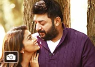 'Naragasooran' Movie Gallery