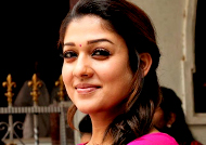 Nayanthara is Lyca's next mega production- Details are here
