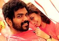 Vignesh Shivan has the sweetest birthday wish for Nayanthara