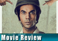 'Newton' - Movie Review