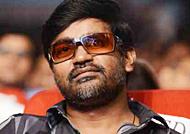 Bad news for Selvaraghavan fans