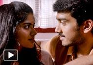 'Oru Pakka Kathai' Trailer